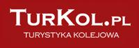 Turkol.pl - turystyka kolejowa